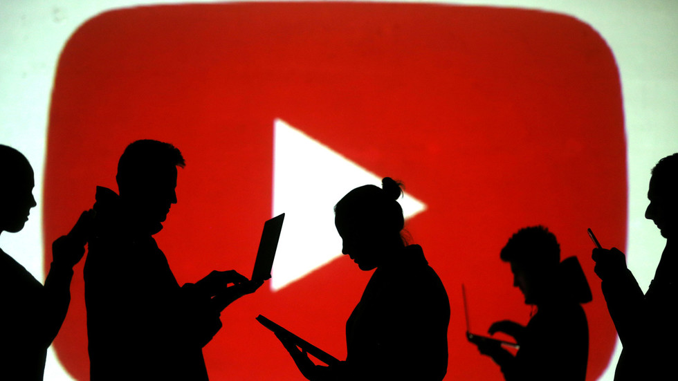 YouTube to remove videos containing Covid-19 vaccine 'misinformation'