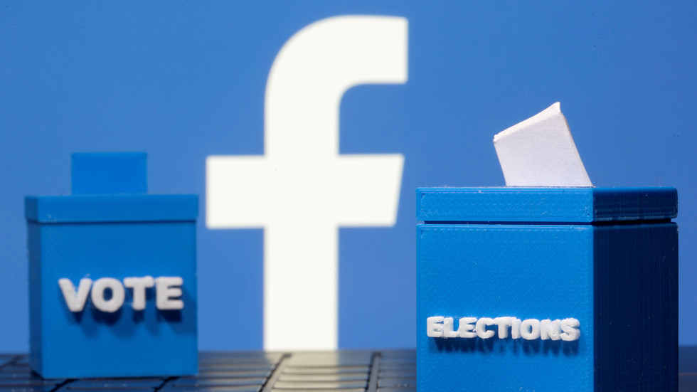 Mission accomplished? Facebook joins Twitter in reverting to pre-election news feed algorithms that do not prioritize MSM